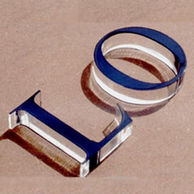 Pleksi Kutu Harf Tabela Çeşitleri