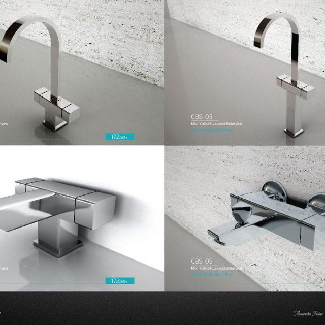 Katalog Broşür Örneklerimizden Bazıları – Ümraniye Reklam ve Tasarım Ajansı