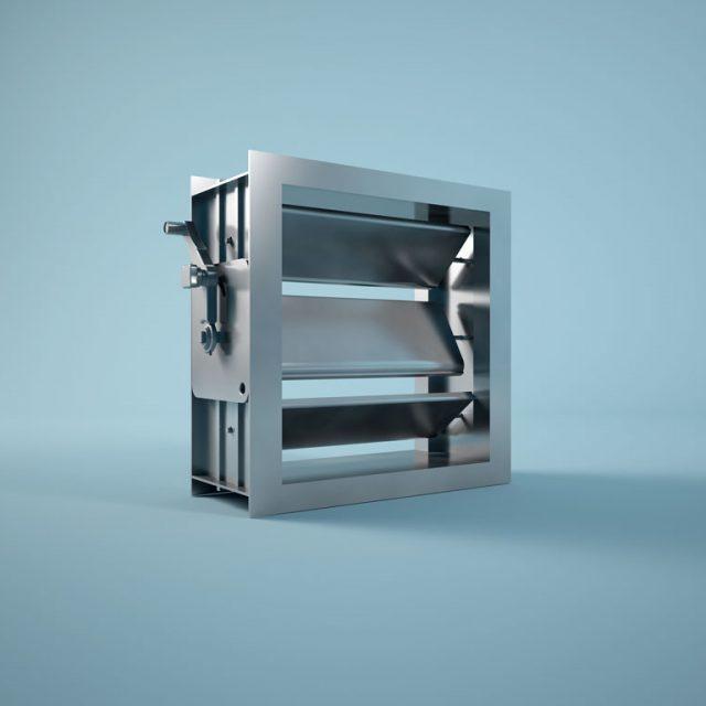 3D Çizim & Tasarım Hizmetleri