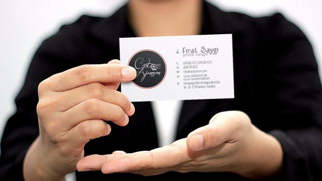 Ümraniye tasarım ajansı logo ve kurumsal kimlik