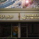 Ataşehir dekoratif kumlu folyo desenleri