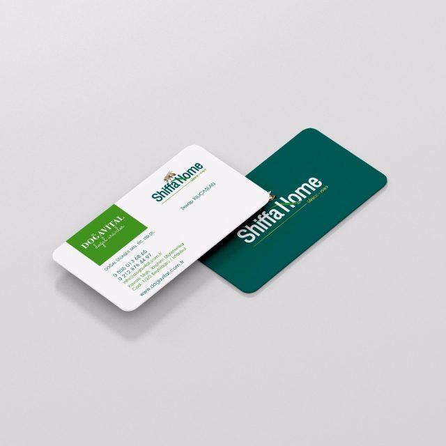 Ümraniye Logo Tasarım ve Kurumsal Kimlik Hizmetleri