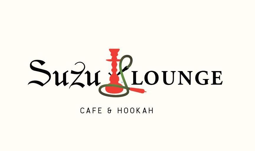 Ümraniye reklam Tasarım Ajansı Logo Tasarım Çalışması Susu Cafe
