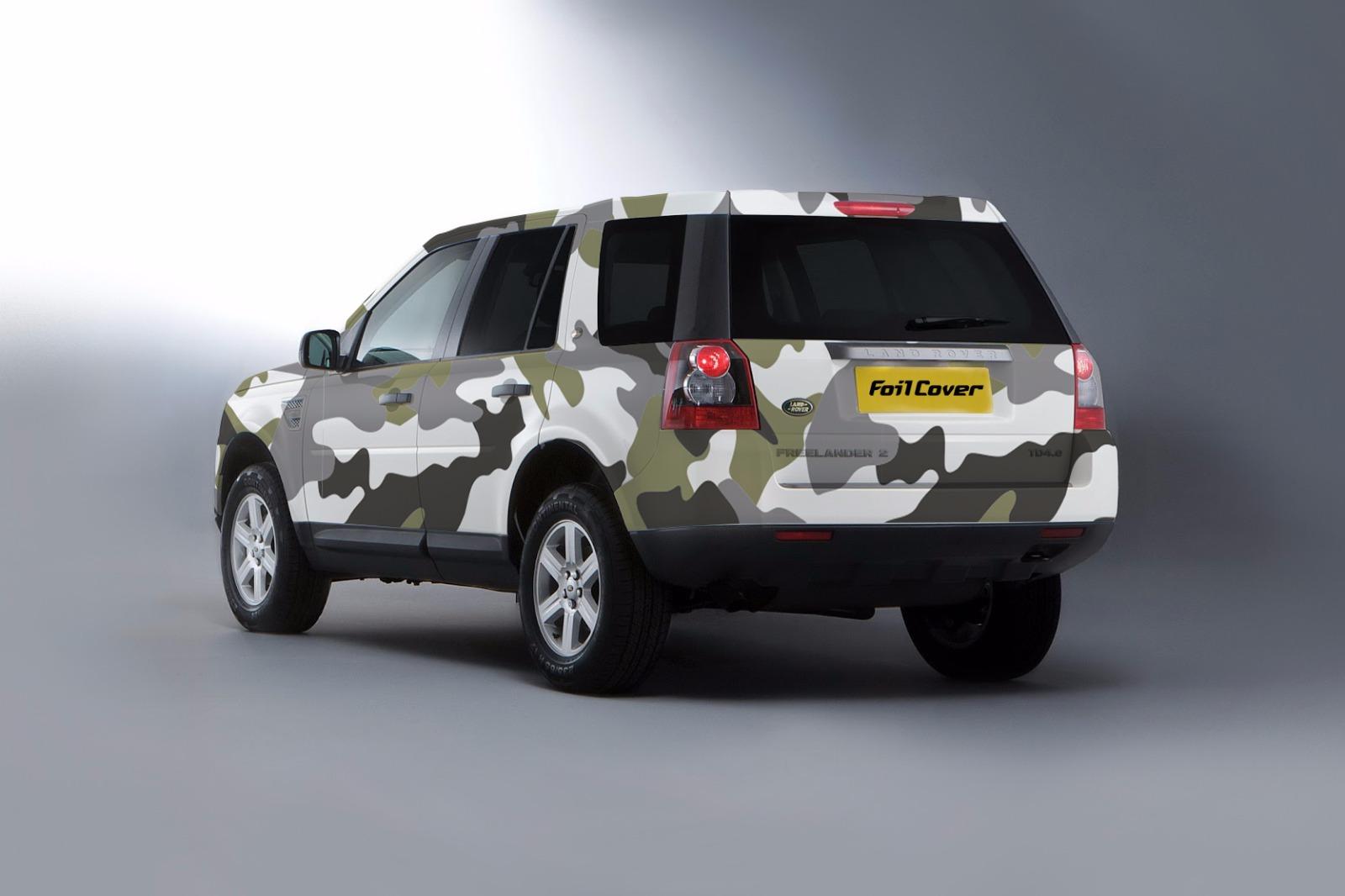 camouflage tasarım dijital baskı folyo kaplama